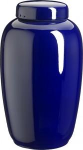 Keramik cobolt