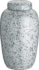 Keramik grå